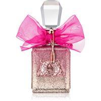 Juicy Couture viva la juicy rosé eau de parfum da donna 50 ml