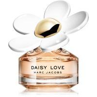 Marc Jacobs daisy love eau de toilette per donna 50 ml
