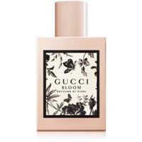 Gucci bloom nettare di fiori eau de parfum da donna 50 ml