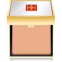Elizabeth Arden flawless finish sponge-on cream makeup fondotinta compatto colore 09 honey beige 23 g
