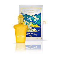 Casamorati dolce amalfi Casamorati - xerjoff eau de parfum 30 ml