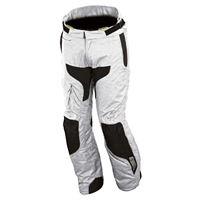 Macna pantaloni lungo fulcrum l gray / black