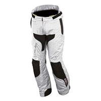 Macna pantaloni lungo fulcrum m gray / black