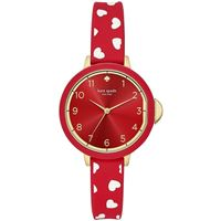 Kate Spade New York orologio solo tempo donna Kate Spade New York park row; Ksw1483