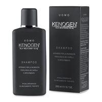 VIVIPHARMA s.a. kenogen u shampoo 250ml