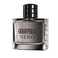 Grigioperla - nero eau de toilette, 50 ml