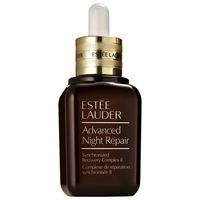 Estee lauder advanced night repair 50 ml - siero antirughe notte