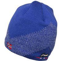 Phenix norway alpine team beanie cappellino unisex