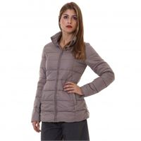 0a12b0c567 Bunf lady jacket piumino donna