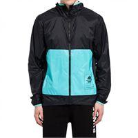 Sundek drake packable jacket giacca uomo