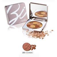 Bionike defence color terra compatta n 205 cognac 10 g