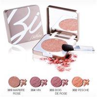 BioNike defence color fard compatto bionike- 303 bois de rose