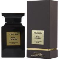 Tom Ford - private blend - noir de noir eau de parfum 100 ml