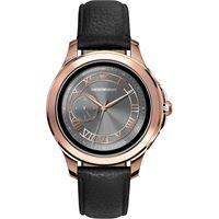 Emporio Armani orologio smartwatch uomo Emporio Armani; Art5012