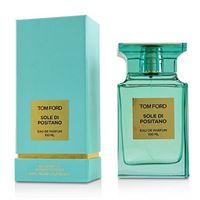 Tom Ford sole di positano Tom Ford eau de parfum 100 ml