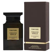 Tom Ford tobacco vanille eau de parfum Tom Ford 100 ml