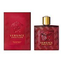 Versace eros flame 50ml
