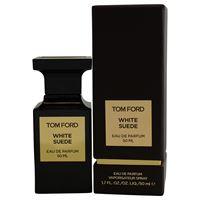 Tom Ford white suede Tom Ford eau de parfum 50 ml