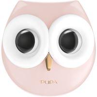Pupa owl 2 palette n. 001