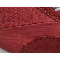 VESPA sneakers trendy uomo rosso
