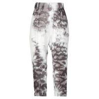 ENZA COSTA - pantaloni capri