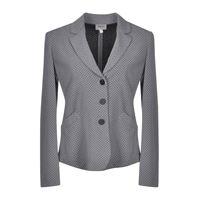 ARMANI COLLEZIONI - giacche