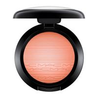 MAC 20 - fairly precious extra dimension blush fard 4g