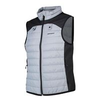 Spidi thermo vest grigio