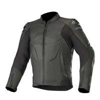 Alpinestars giacca caliber 2019 nero