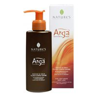 BIOS LINE SpA arga' orosolare gtt 125ml