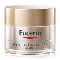 BEIERSDORF(EUCERIN) hyaluronfiller elasticity ntt