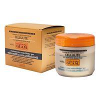 LACOTE Srl guam trattamento anticellulite pelli sensibili 500g