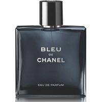 Chanel - bleu de chanel eau de parfum, 300 ml