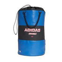 ADIDAS ORIGINALS bucket bag l
