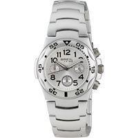 Breil orologio cronografo uomo Breil ice; Ew0210