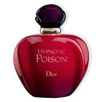 Dior poison hypnotic 100 ml eau de toilette - vaporizzatore