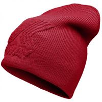 K-way sasha plain stitch logo cappello