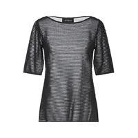 LES COPAINS - pullover