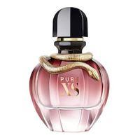 Paco Rabanne pure xs for her - eau de parfum