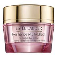 ESTÉE LAUDER resilience lift multi effect eye