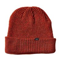 Obey berretto Obey aracadia beanie wo's toffee multi
