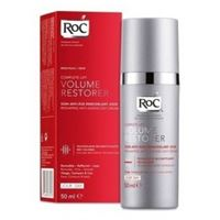JOHNSON & JOHNSON SpA roc anti eta volume restor gg crema giorno rimodellante