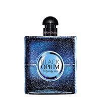 YVES SAINT LAURENT profumo yves saint laurent black opium intense eau de parfum - profumo donna 30ml