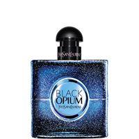 Yves Saint Laurent black opium edp intense 30 ml