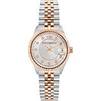 Philip Watch orologio Philip Watch donna collezione caribe r8253597525