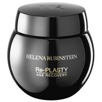 Helena Rubinstein re-plasty age recovery crema giorno
