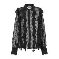 LE COEUR TWINSET - camicie
