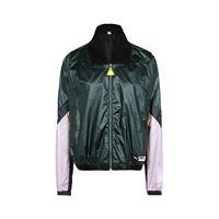 PUMA tz jacket - giubbotti