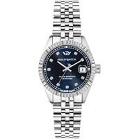 Philip Watch orologio solo tempo donna Philip Watch caribe r8253597537