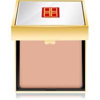 Elizabeth Arden flawless finish sponge-on cream makeup fondotinta compatto colore 02 gentle beige 23 g
